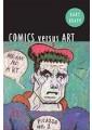 Comic Book & Cartoon Art - Illustration & Commercial Art - Industrial / Commercial Art & - Arts - Non Fiction - Books 18