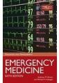 Accident & Emergency Medicine - Other Branches of Medicine - Medicine - Non Fiction - Books 8