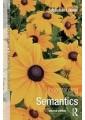 Semantics - Language & Linguistics - Language, Literature and Biography - Non Fiction - Books 32