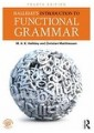 Grammar, syntax - Language & Linguistics - Language, Literature and Biography - Non Fiction - Books 32