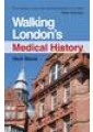 Museum, historic sites, galleries - Travel & Holiday Guides - Travel & Holiday - Non Fiction - Books 16