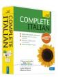 Language self-study texts - Language teaching & learning methods - Language Teaching & Learning - Language, Literature and Biography - Non Fiction - Books 4