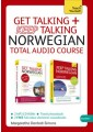 Language Teaching & Learning - Language, Literature and Biography - Non Fiction - Books 44