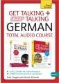 Language self-study texts - Language teaching & learning methods - Language Teaching & Learning - Language, Literature and Biography - Non Fiction - Books 30