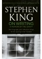 Biography: Literary - Biography: General - Biography & Memoirs - Non Fiction - Books 6