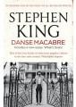 Stephen King | Psychological Thrillers 12