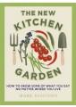Gardening: Plants - Gardening - Sport & Leisure  - Non Fiction - Books 28
