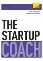 Small businesses & self-employ - Ownership & organization of en - Business & Management - Business, Finance & Economics - Non Fiction - Books 50