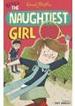 Enid Blyton | Popular Children's Fiction Author 8