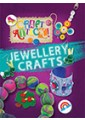 Handicrafts - Practical Interests - Children's & Young Adult - Children's & Educational - Non Fiction - Books 38