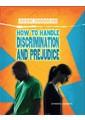 Life Skills & Personal Awareness - Children's & Educational - Non Fiction - Books 58
