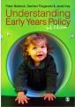Pre-school & kindergarten - Schools - Education - Non Fiction - Books 28