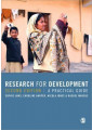 Development economics - Economics - Business, Finance & Economics - Non Fiction - Books 34