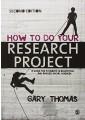 Success Hero   Personal development & Study Guides 10