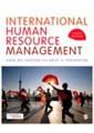 Personnel & Human Resources Ma - Management of Specific Areas - Management & management techni - Business & Management - Business, Finance & Economics - Non Fiction - Books 50