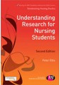 Nursing Research & Theory - Nursing - Nursing & Ancillary Services - Medicine - Non Fiction - Books 8