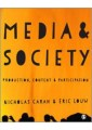 Media studies - Society & Culture General - Social Sciences Books - Non Fiction - Books 34