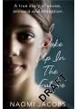 True Stories - Biography & Memoirs - Non Fiction - Books 8