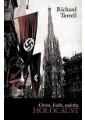 Religion & Beliefs - Humanities - Non Fiction - Books 60