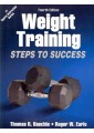 Exercise & workout books - Health Fitness & Diet - Non Fiction - Books 52