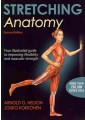 Exercise & workout books - Health Fitness & Diet - Non Fiction - Books 64