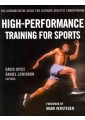 Sports training & coaching - Sports & Outdoor Recreation - Sport & Leisure  - Non Fiction - Books 24