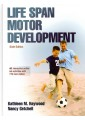 Human growth & development - Human Reproduction, Growth & Development - Basic Science - Medicine - Non Fiction - Books 6