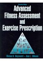 Sports training & coaching - Sports & Outdoor Recreation - Sport & Leisure  - Non Fiction - Books 2