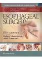 Cardiothoracic Surgery - Surgery - Medicine - Non Fiction - Books 6