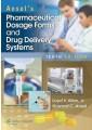Pharmacy / Dispensing - Nursing & Ancillary Services - Medicine - Non Fiction - Books 18