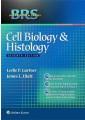 Histology - Anatomy - Basic Science - Medicine - Non Fiction - Books 16