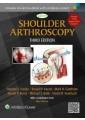 Orthopaedics & Fractures - Surgery - Medicine - Non Fiction - Books 52