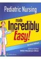 Paediatric Medicine - Clinical & Internal Medicine - Medicine - Non Fiction - Books 58