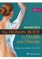 Human growth & development - Human Reproduction, Growth & Development - Basic Science - Medicine - Non Fiction - Books 16
