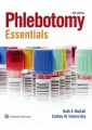 Haematology - Clinical & Internal Medicine - Medicine - Non Fiction - Books 10