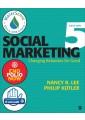Business Textbooks - Textbooks - Books 64