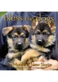 Domestic Animals & Pets - Natural History, Country Life - Sport & Leisure  - Non Fiction - Books 12