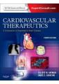 Cardiovascular Medicine - Clinical & Internal Medicine - Medicine - Non Fiction - Books 42