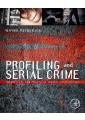 Criminal or forensic psychology - Psychology Books - Non Fiction - Books 46