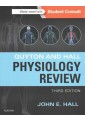 Physiological & neuropsychology - Psychology Books - Non Fiction - Books 2