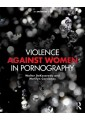 Violence in society - Social issues & processes - Society & Culture General - Social Sciences Books - Non Fiction - Books 22