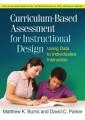 Curriculum planning & development - Organization & management of education - Education - Non Fiction - Books 34
