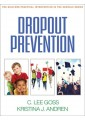 Exclusions / dropping out of school - Care & Counselling of Students - Education - Non Fiction - Books 2