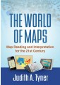 Cartography, map-making & proj - Geography - Earth Sciences, Geography - Non Fiction - Books 8