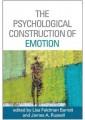 Psychology: emotions - Psychology Books - Non Fiction - Books 12
