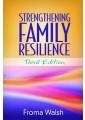 Family psychology - Psychology Books - Non Fiction - Books 8