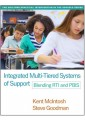 Inclusive education / mainstreaming - Educational strategies & policy - Education - Non Fiction - Books 14