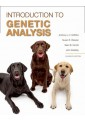 Genetics - Life sciences: general issues - Biology, Life Science - Mathematics & Science - Non Fiction - Books 2