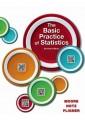 Probability & statistics - Mathematics - Mathematics & Science - Non Fiction - Books 20