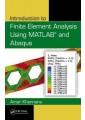 Infinite series - Calculus & mathematical analysis - Mathematics - Mathematics & Science - Non Fiction - Books 2